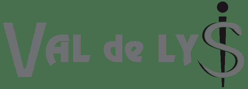 Cabinet Val de Lys