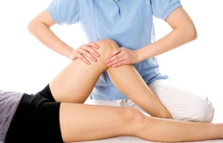 Troubles Musculo-Squeletiques
