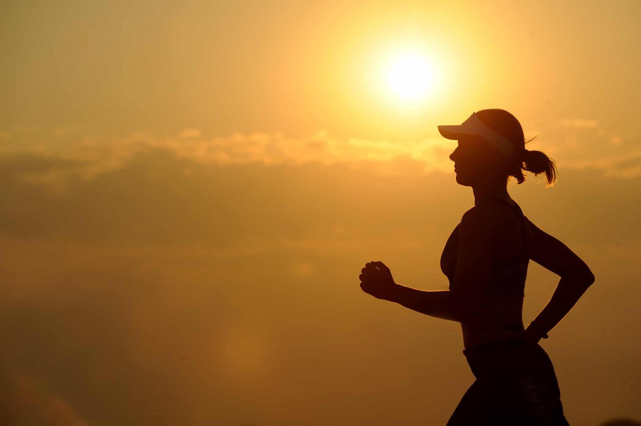 Réadaptation physique et sportive